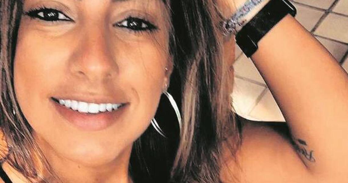 As críticas da filha de Fabrício Queiroz ao modo de agir do pai