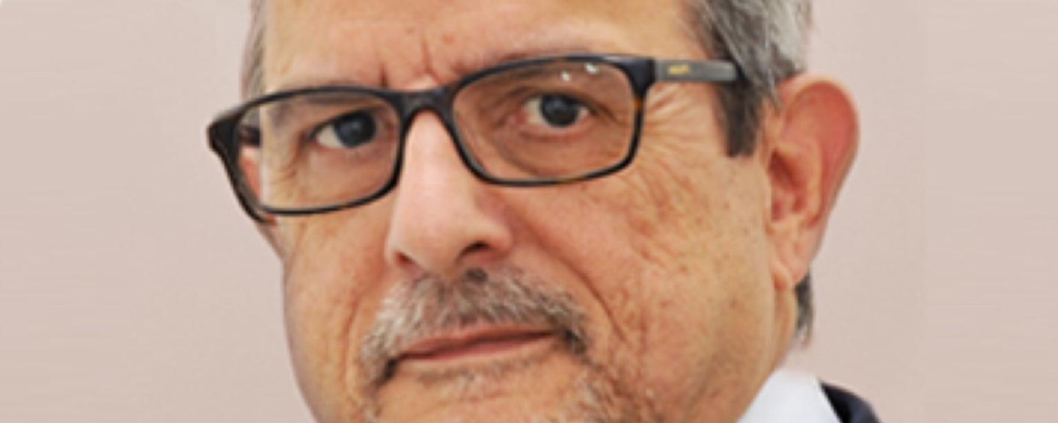 Um milhão de infectados e os erros do Brasil no combate à covid-19