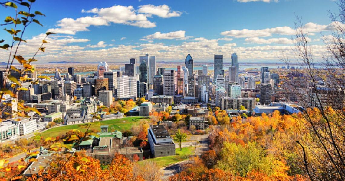 Programa Vanier 2021: 166 bolsas para doutorado no Canadá