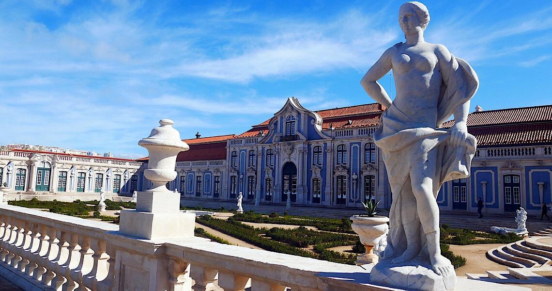 Governo português apresenta novos instrumentos de combate à violência doméstica