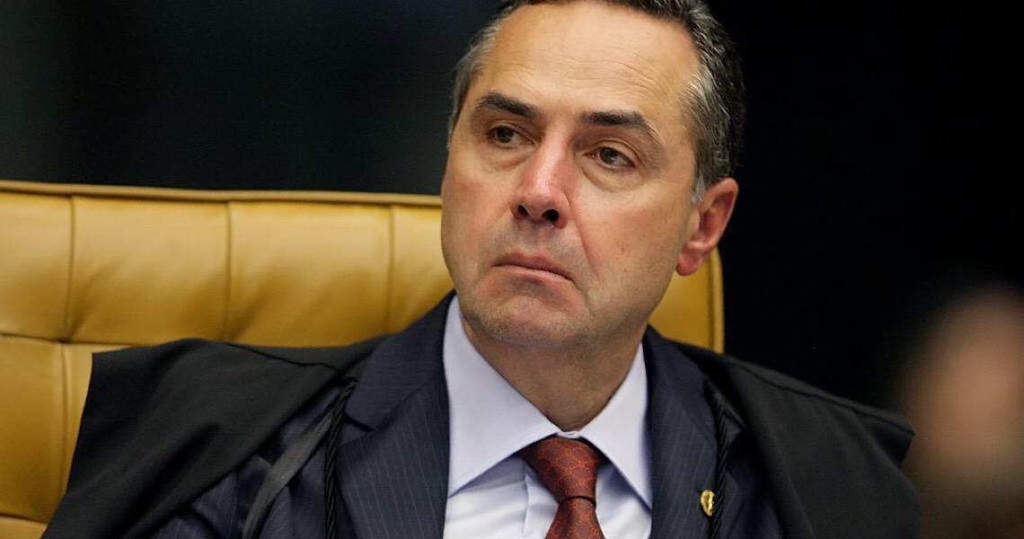 TSE impõe derrota a Bolsonaro e reabre coleta de provas em ações que miram campanha