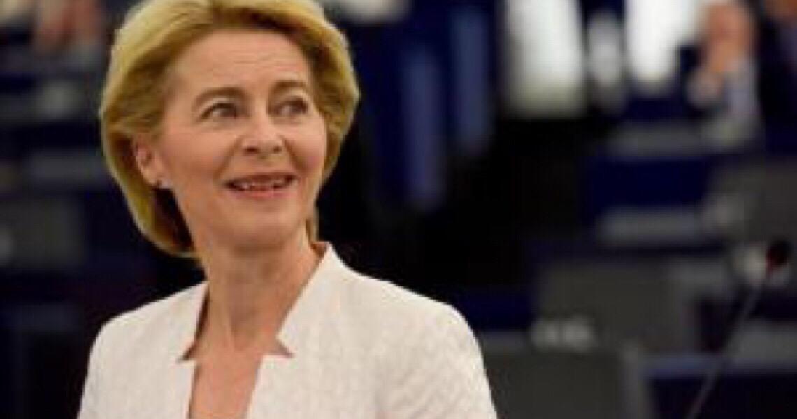 Necessidade de chegar um acordo rápido e ambicioso sobre o pacote europeu de recuperação
