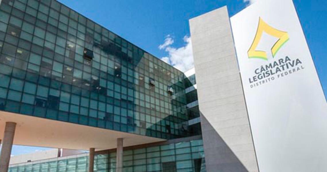 Cabo de guerra: Dificuldades na articulação entre o GDF e distritais na Câmara Legislativa