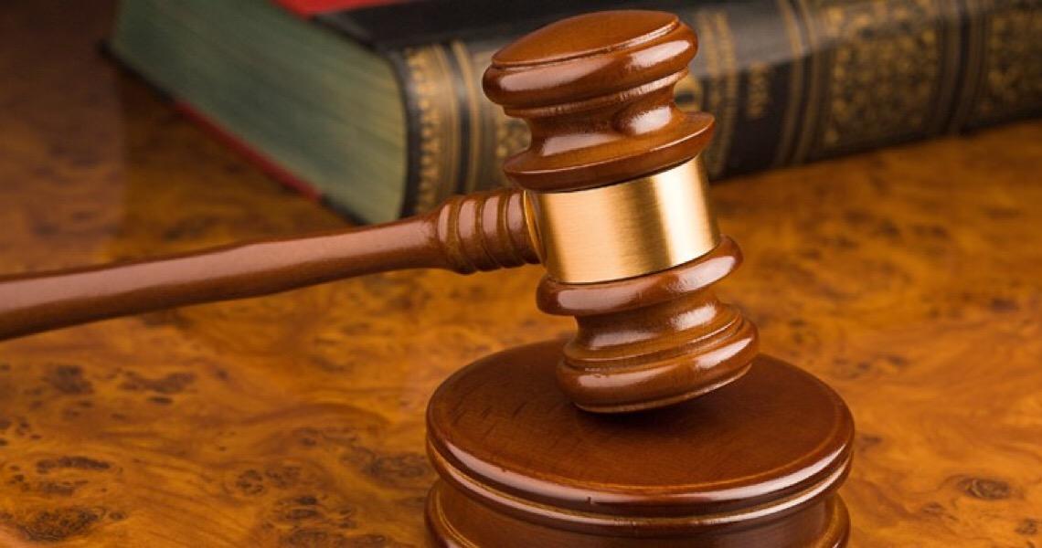 TJ do DF mantém condenação de acusados na