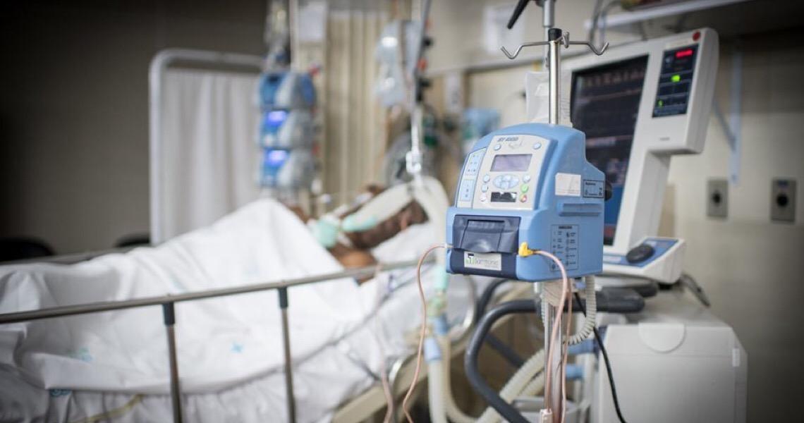 Tribunal de Contas do DF aprova inspeção, e auditores vão investigar a situação dos hospitais