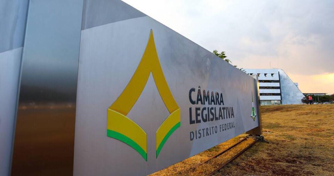 Tribunal do Contas do DF suspende pregão de plano de saúde para servidores e deputados da CLDF