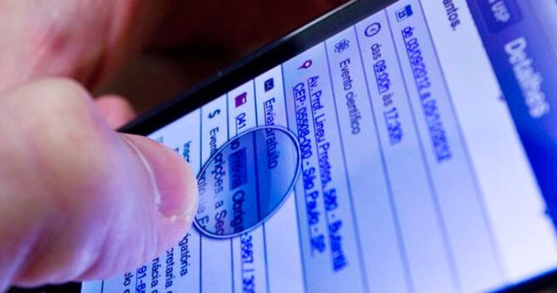 UNESCO inicia consulta pública sobre padrões   globais de ética na inteligência artificial