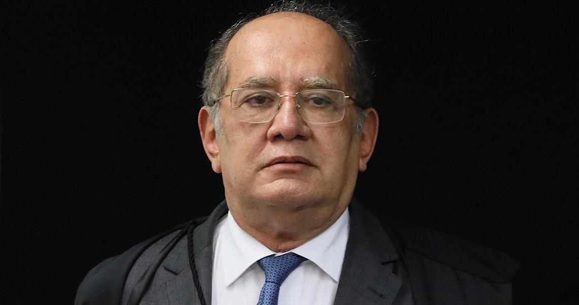 Exército está se associando a um genocídio, diz Gilmar Mendes sobre crise na saúde