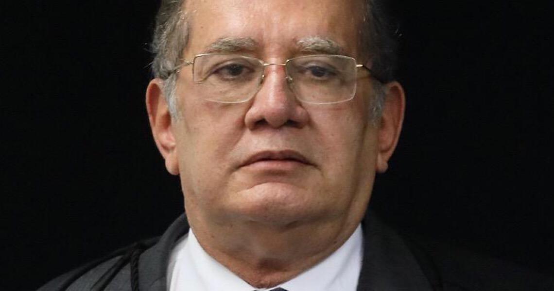 Defesa vai à PGR contra Gilmar por declaração sobre Exército se associando a 'genocídio'