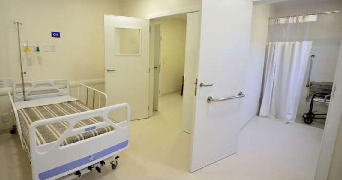 Conselho de Saúde emite resolução contra retomada das atividades no Distrito Federal