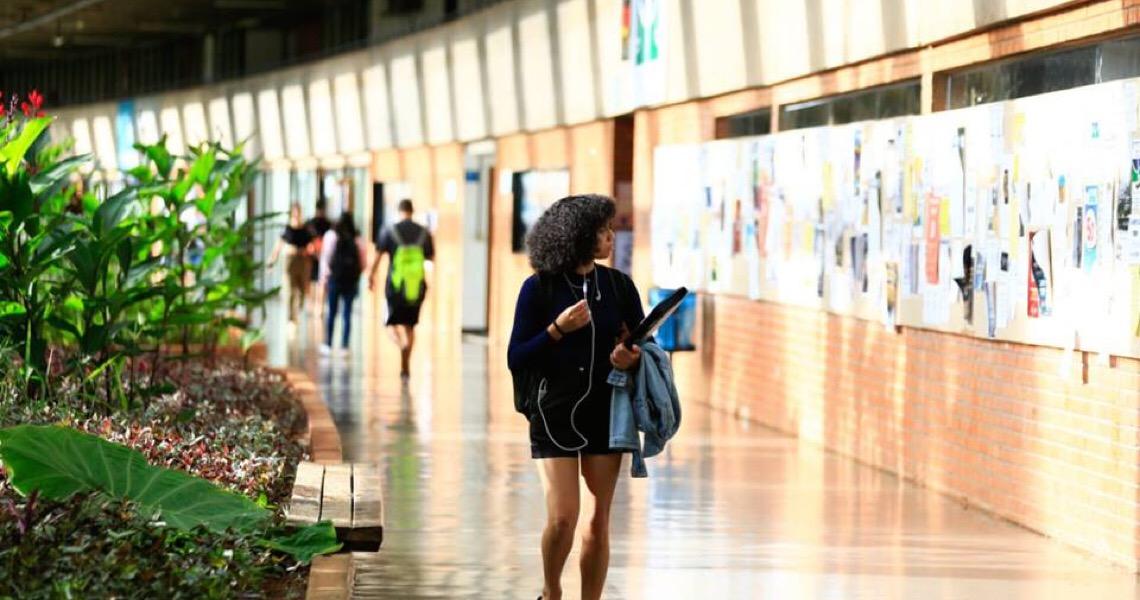 Após fraudes na UnB, estudantes negros cobram rigor na aprovação por cotas