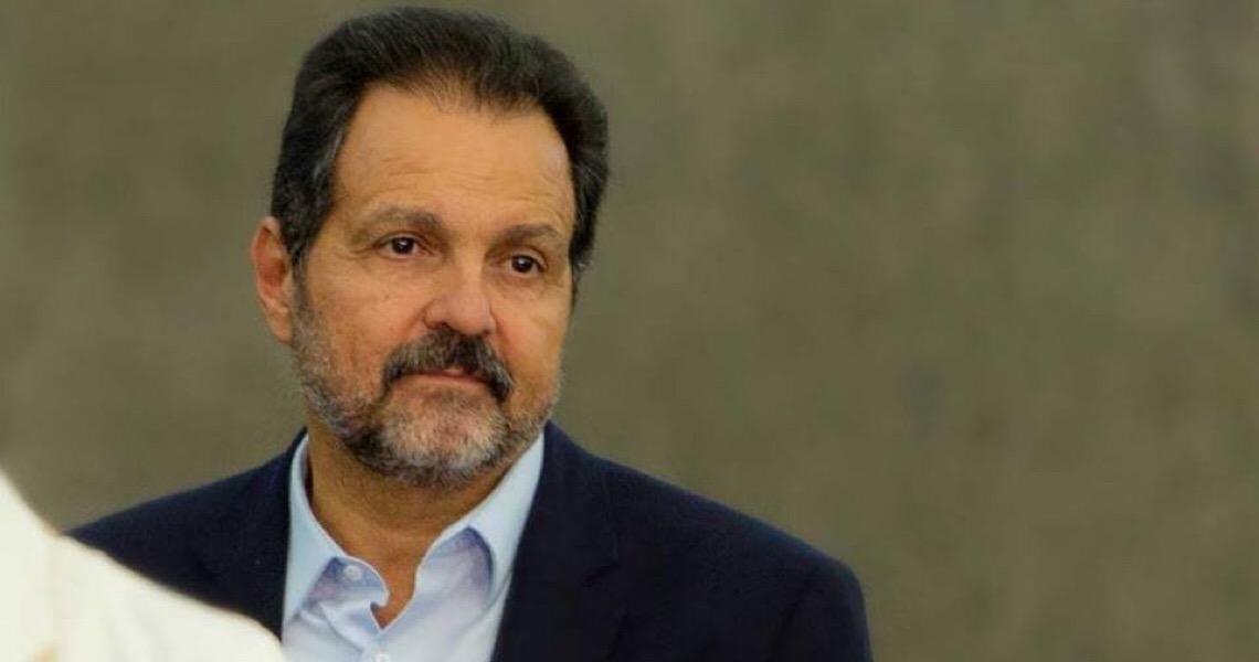 Justiça do DF rejeita ação do MP contra Agnelo por conceder reajuste a servidores