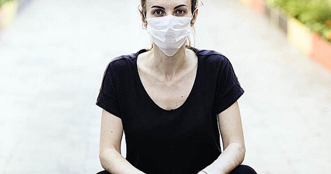 Saúde da mulher estará mais exposta a doenças negligenciadas na pandemia