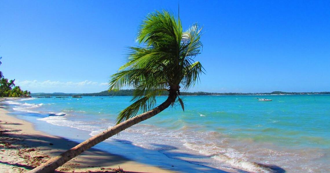 Praia, serra ou parque? 5 pacotes para viajar em 2021 por até R$ 599