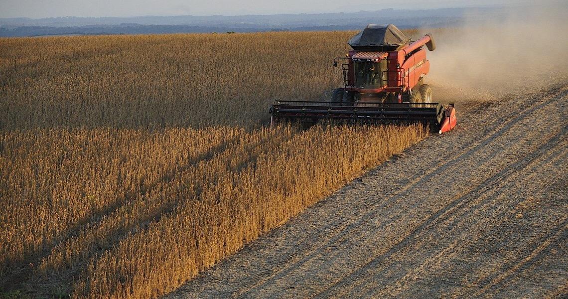 Entidades do agronegócio se organizam para responder estudo da revista Science