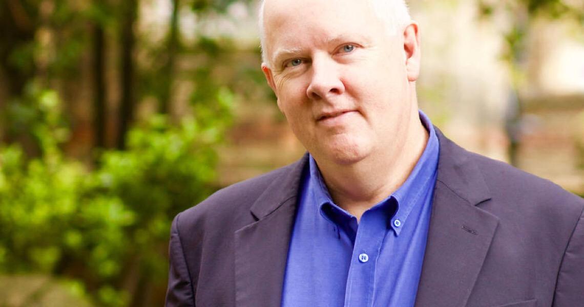 Timothy Power: 'Nenhum partido ou liderança sairá grande da pandemia'