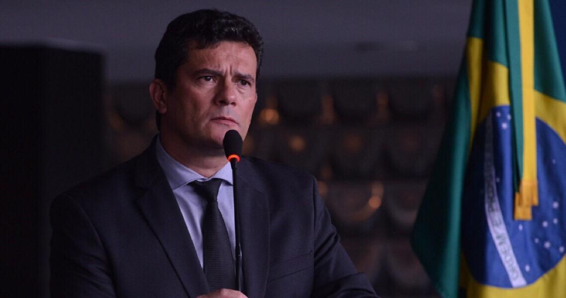 Vida que segue, fila que anda para Bolsonaro sem Moro no governo