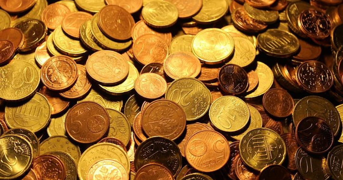 Dinheiro acabou? Saiba como renegociar dívidas e empréstimos na crise