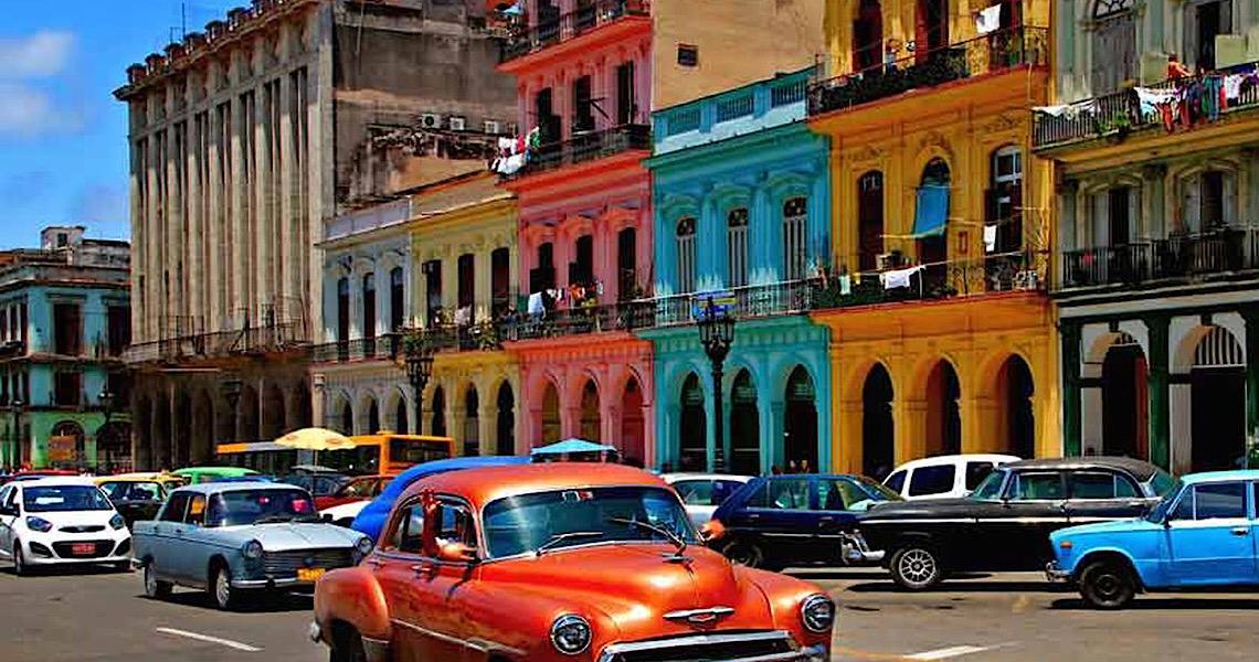 Cuba comemora ausência de transmissão local de covid-19