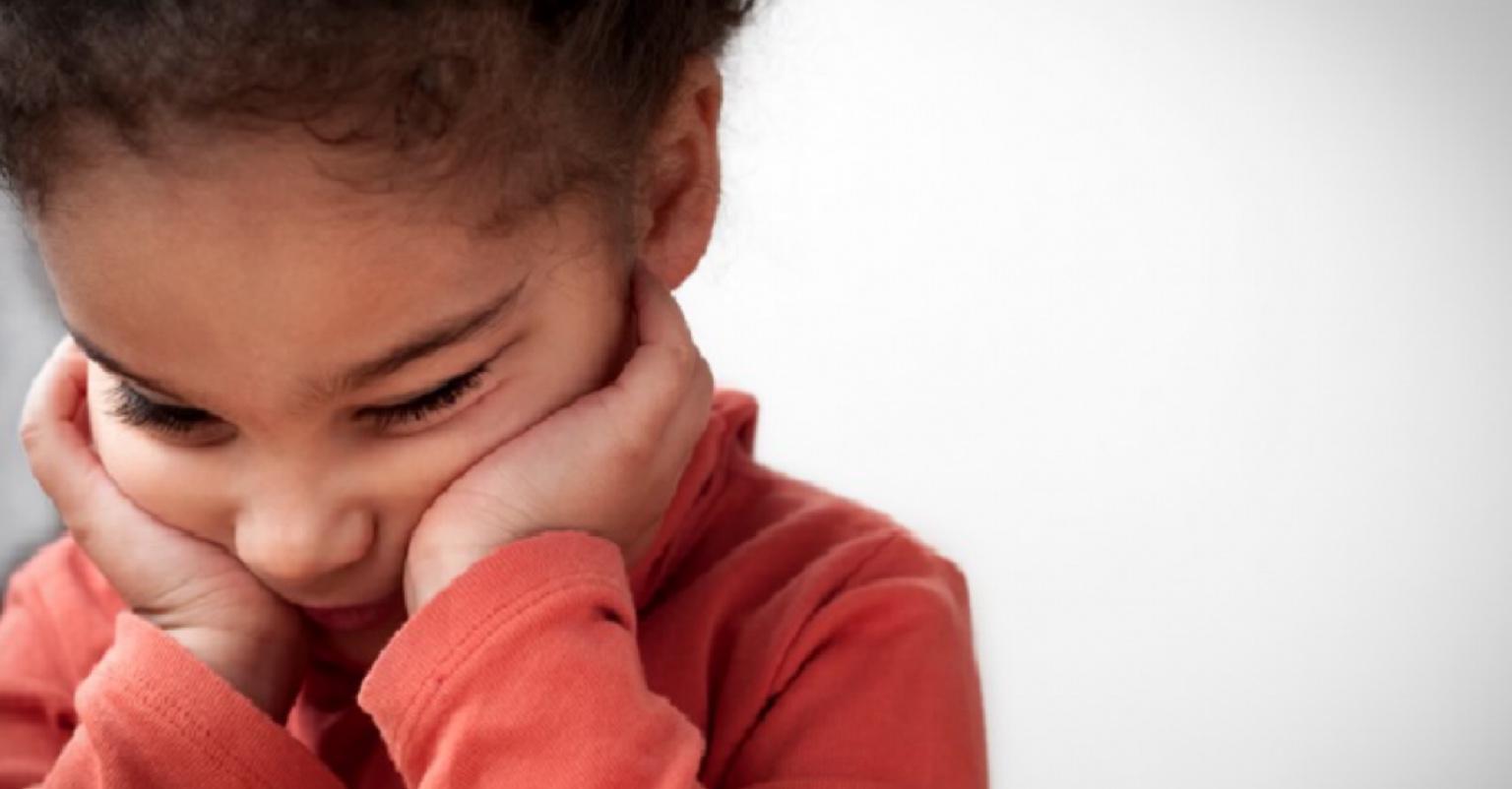 Estresse tóxico atinge crianças e adolescentes na pandemia