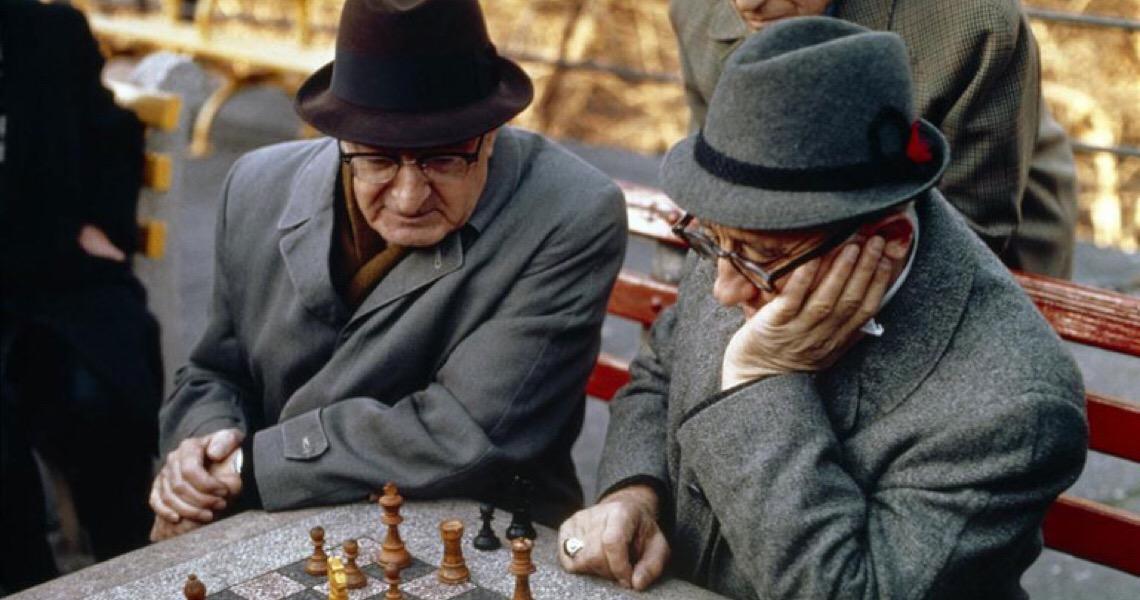 Nações Unidas celebram primeiro Dia Mundial do Xadrez destacando fraternidade