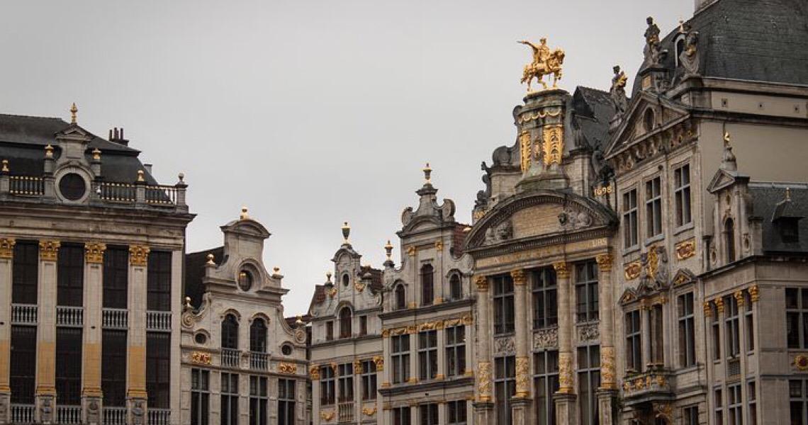 Ministras da Agricultura da Alemanha, Portugal e Eslovénia fazem declaração conjunta em Bruxelas