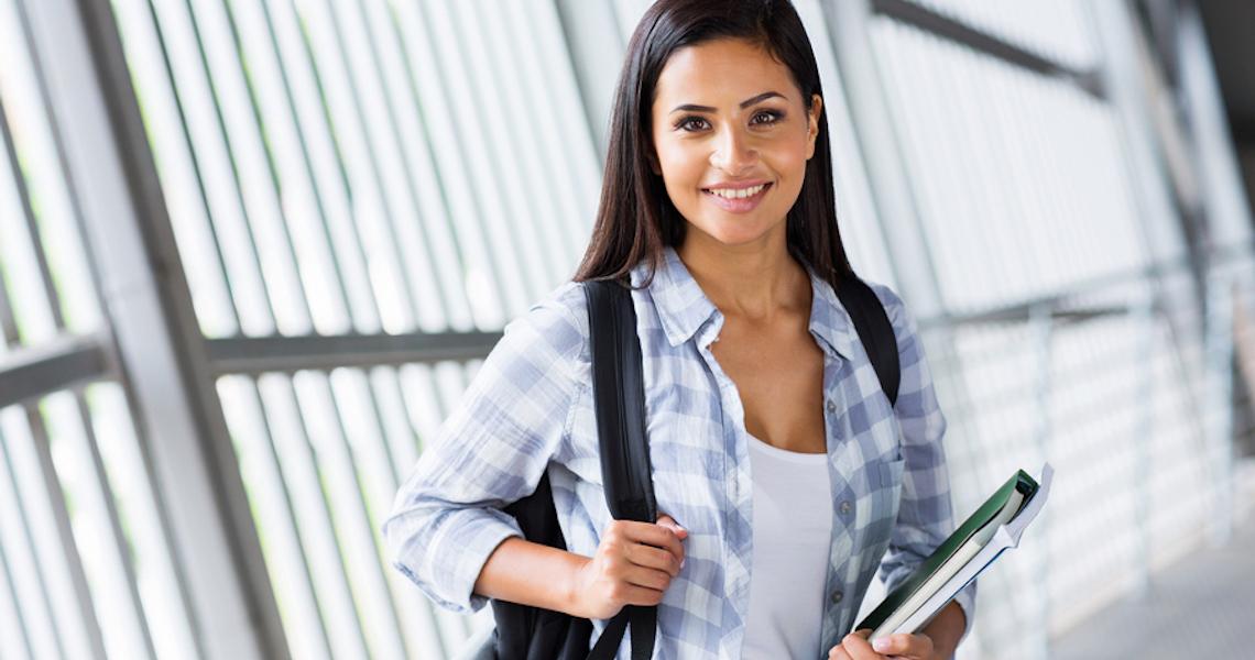 Fies 2020.2: Inscrições iniciam hoje (21) para financiamento da faculdade