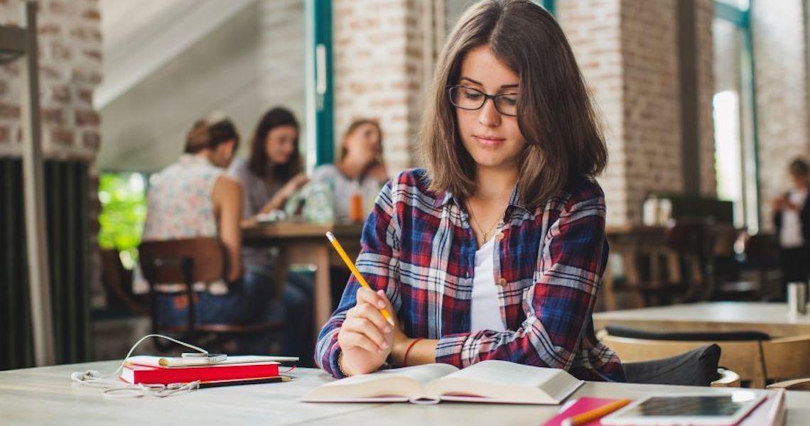 Fies 2020.2: Ministério da Educação adia início das inscrições