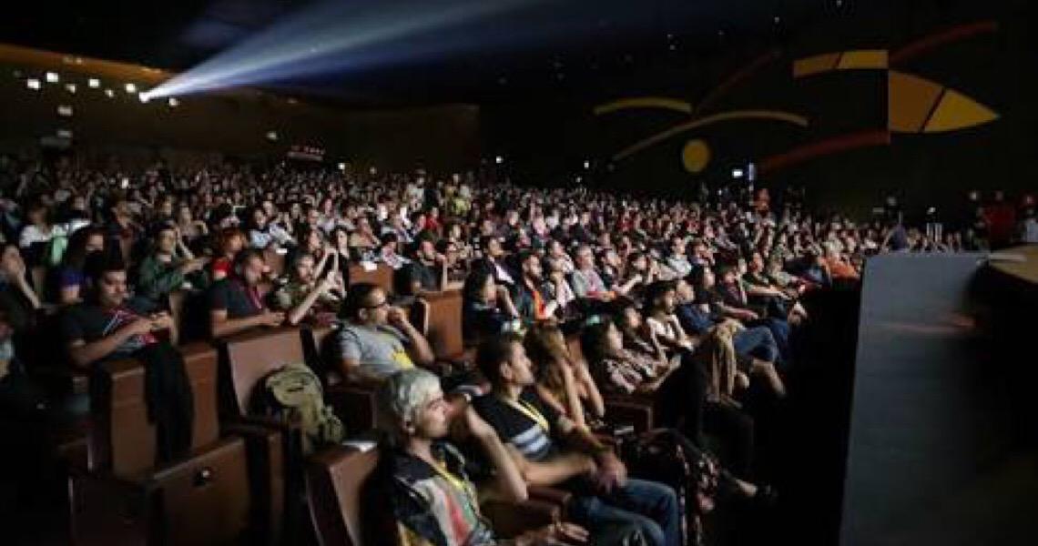 Cultura seleciona empresa para organizar o 53º Festival de Cinema de Brasília