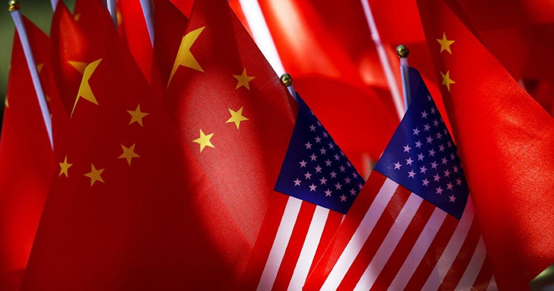 Sem parque industrial, analistas preveem Brasil prejudicado por guerra comercial entre China e EUA