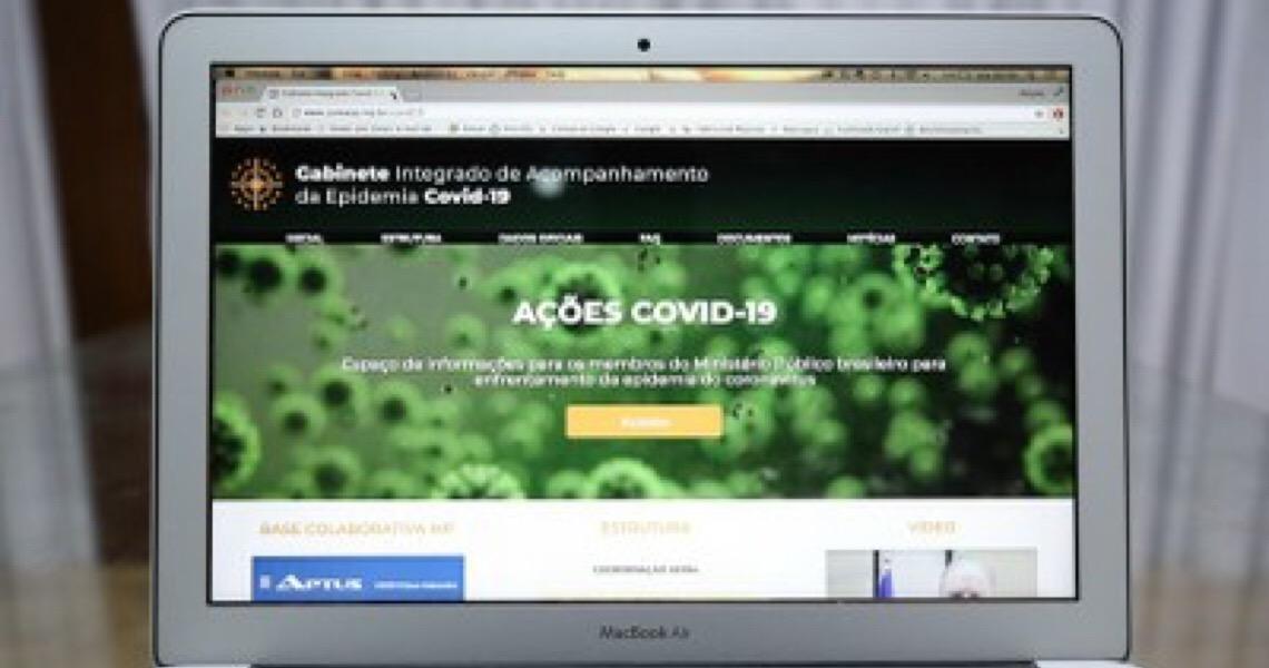 Covid-19: Acordo prevê ações conjuntas para preservar emprego e renda dos brasileiros