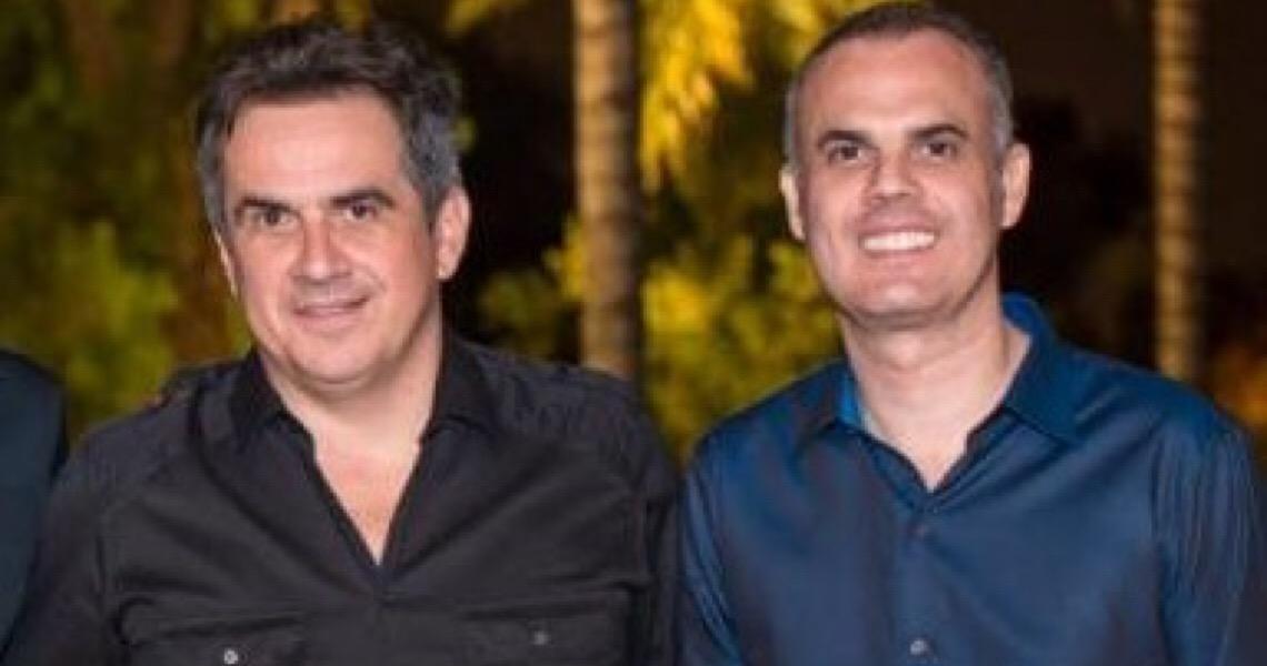 """Procuradoria no DF abre investigação preliminar sobre indicação do """"homem da mala"""" do PP"""