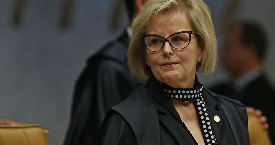 Mulher do governador do Piauí, deputada petista Rejane Dias sofre buscas em gabinete na Câmara