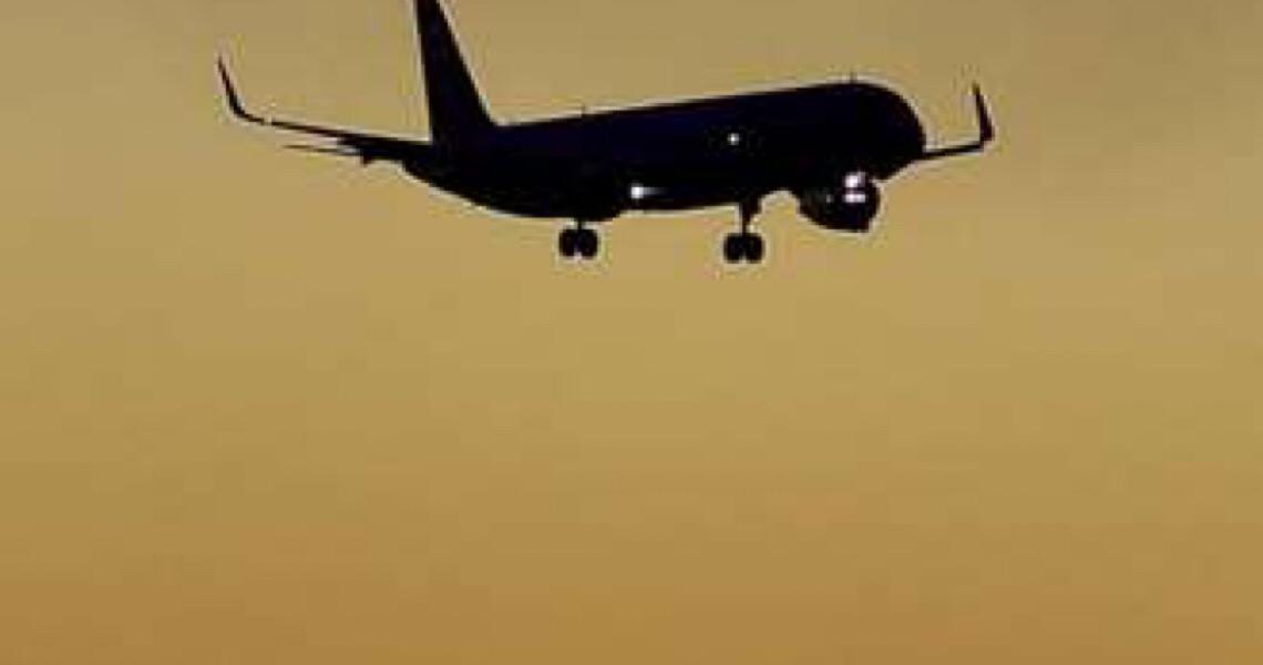 Companhias aéreas se reinventam para enfrentar a crise instalada pela covid