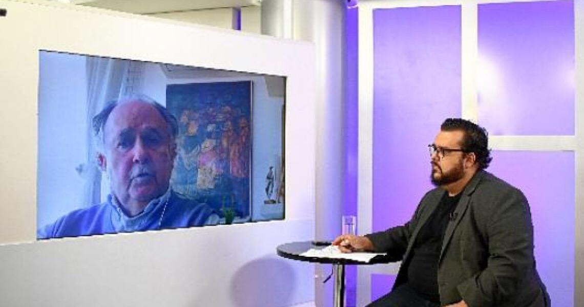 Cristovam Buarque: Só trocar não adianta