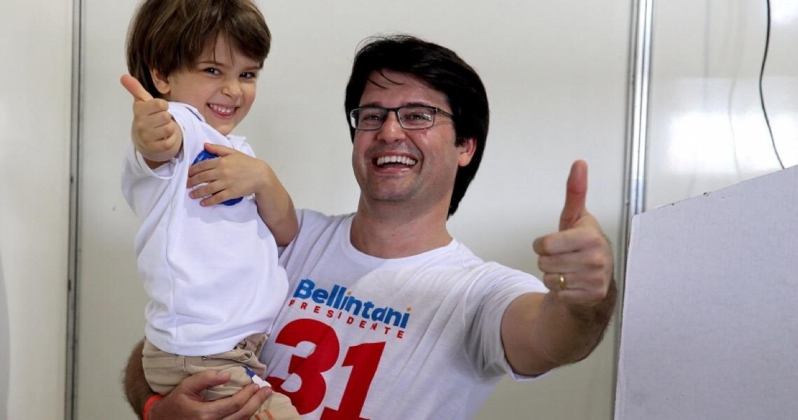 Em meio à polêmica da MP de Bolsonaro, dirigente deu as costas ao streaming e aposta em App Sócio Digital