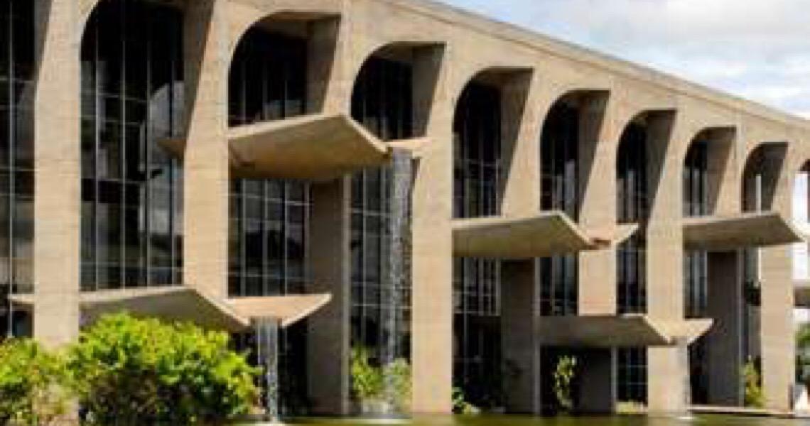 Ministério da Justiça monitora 579 servidores de oposição ao governo