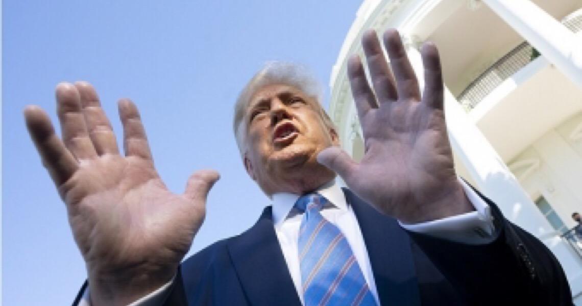 PIB dos Estados Unidos desaba 32,9% no segundo trimestre