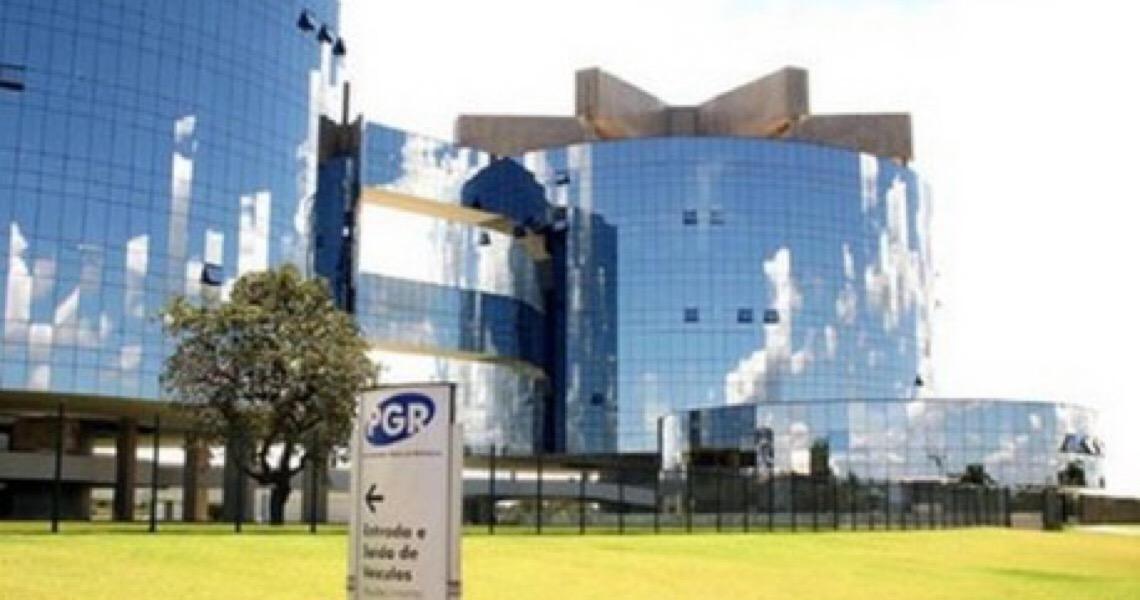 Associações do MP protestam contra projeto de quarentena para juízes e procuradores