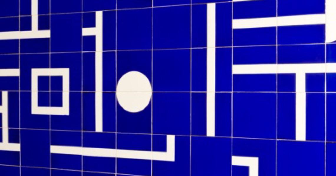 Setur-DF encerra projeto 'Julho em Quatro Athos'