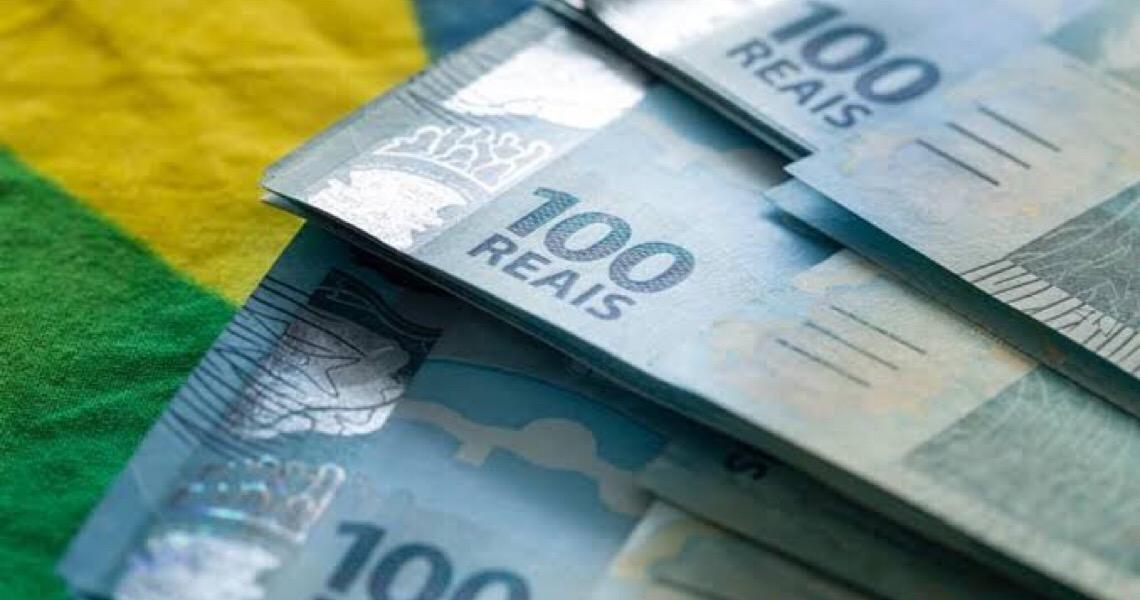 CMN eleva valor mínimo de transações em reais no exterior que devem ser informadas ao BC