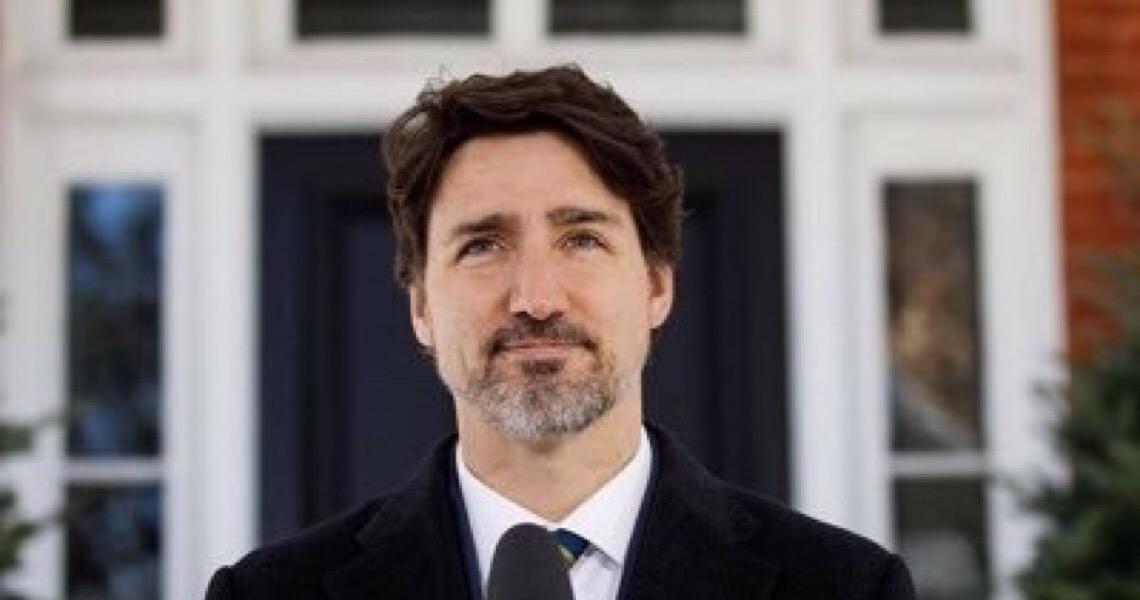 Canadá prolonga fechamento da fronteira devido à covid-19, com exceção dos Estados Unidos