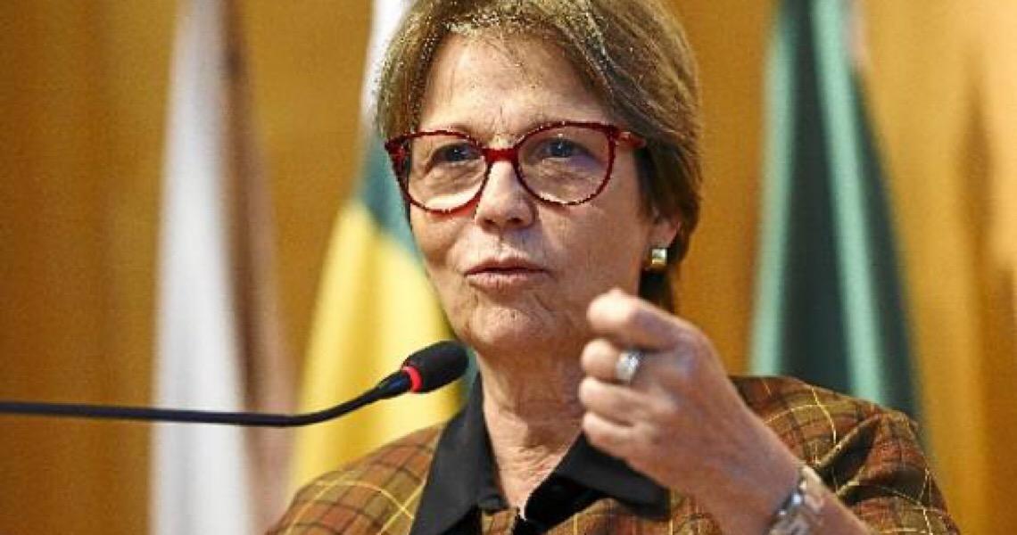 Servidores da Secretaria de Educação são indiciados por fraude em concurso