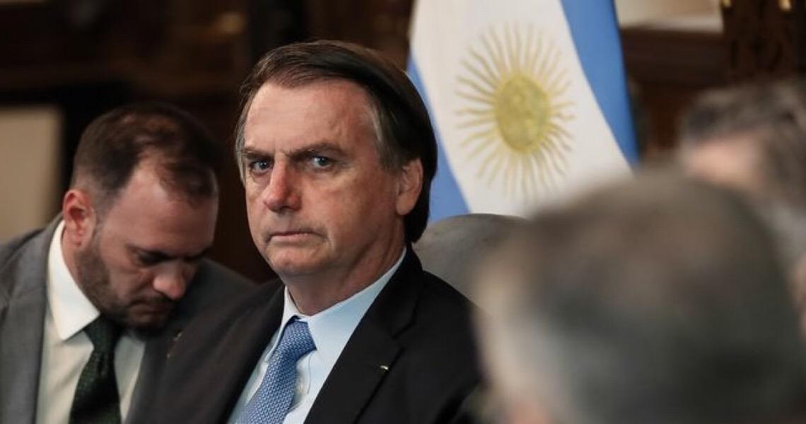 Denúncias de assédio moral sobem 20% no governo Bolsonaro