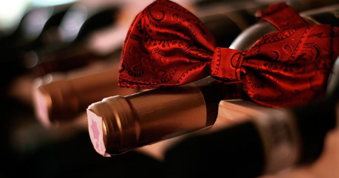 Consumo de vinhos sobe 72% no 2º trimestre e atinge máxima histórica na quarentena