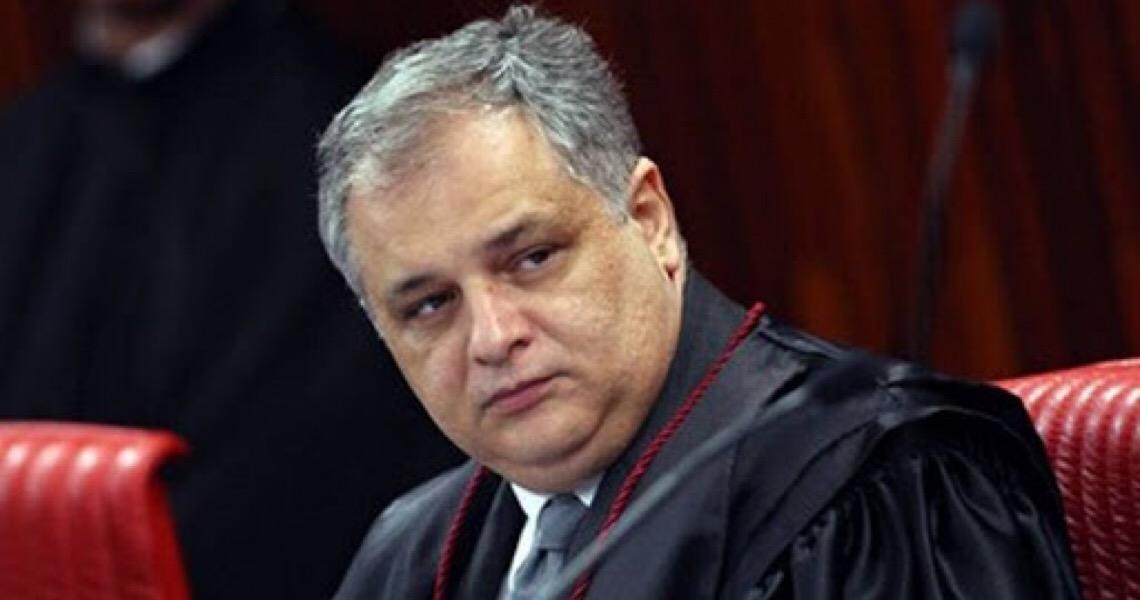 Vice-procurador-geral da República quer apurar existência de 50 mil casos que considera 'invisíveis'