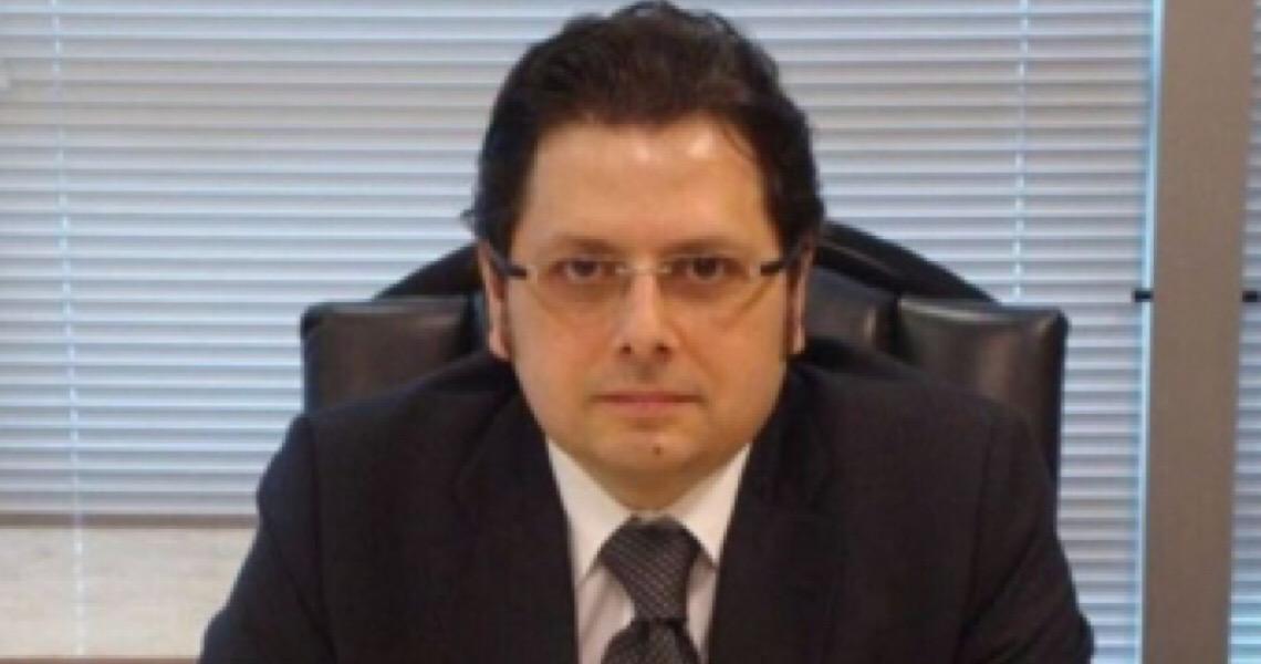 Procuradoria denuncia 'juiz dos ingleses' por corrupção, peculato, lavagem de dinheiro e organização criminosa