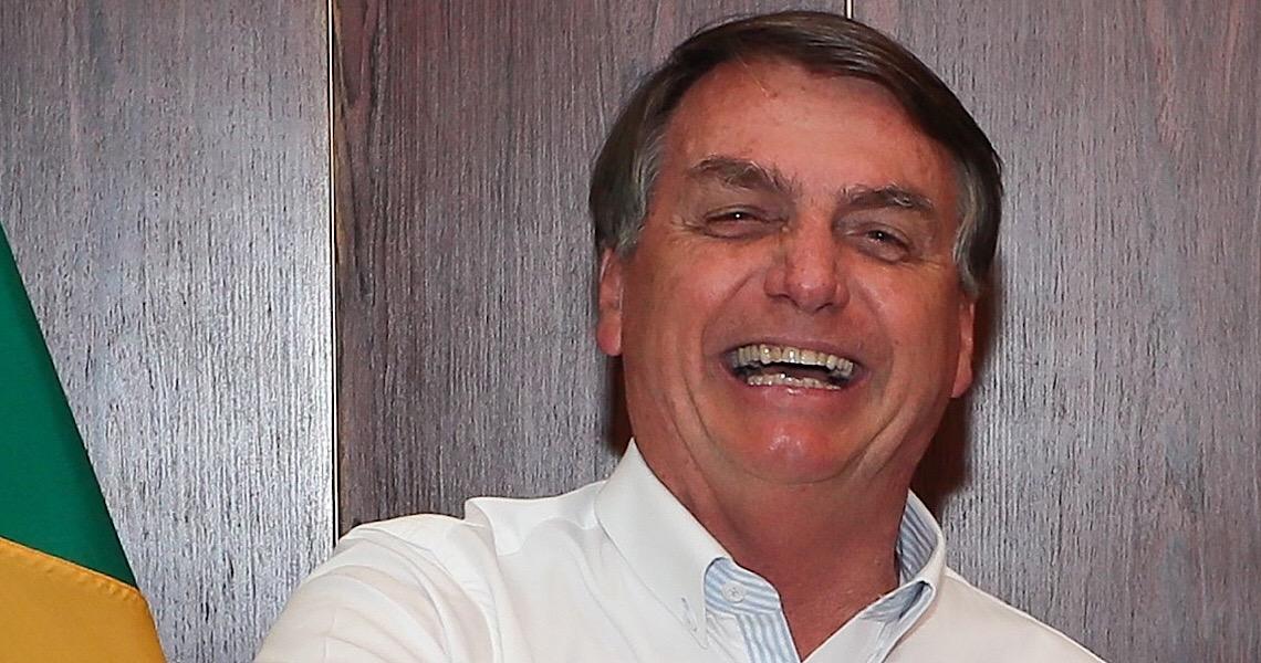 """""""Bolsonaro tem traído uma a uma as promessas de campanha que hipnotizaram seus eleitores"""""""