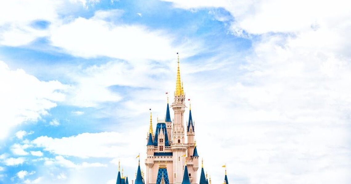 Disney revela prejuízo causado por pandemia mas número de assinantes de streaming aumenta