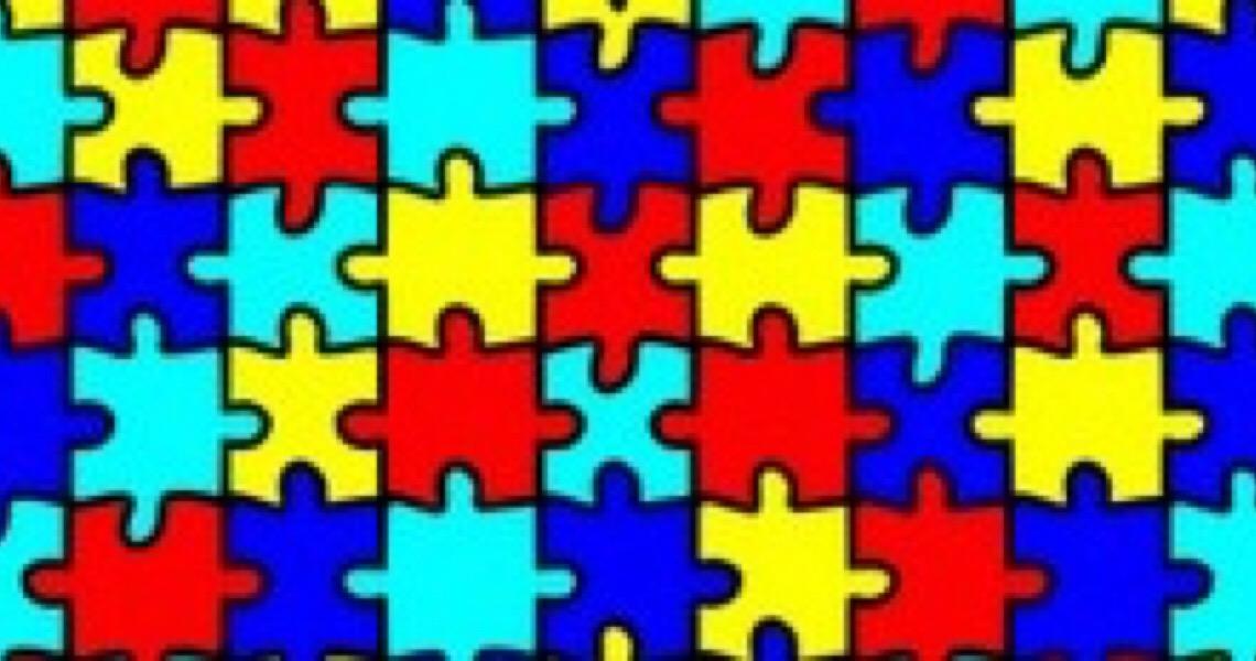 Após atuação do MPF, ANS determina tratamento mais digno e eficaz aos pacientes com autismo